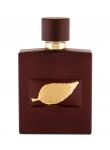 Mauboussin Cristal Oud Woda Perfumowana 100 ml