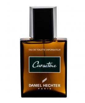 Daniel Hechter Caractere Woda Toaletowa 50 ml