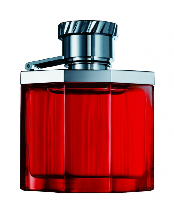 Dunhill Desire For Men Woda Toaletowa 30 ml