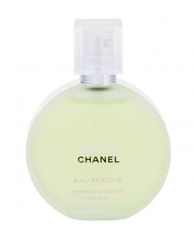 Chanel Chance Eau Fraiche Mgiełka do Włosów 35 ml