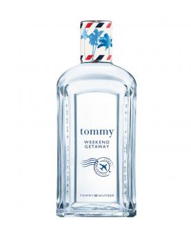 Tommy Hilfiger Tommy Weekend Getaway Woda Toaletowa 100 ml