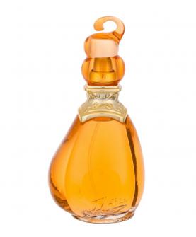 Jeanne Arthes Sultane Woda Perfumowana 100 ml