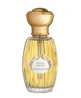 Annick Goutal Grand Amour Woda Perfumowana 100 ml