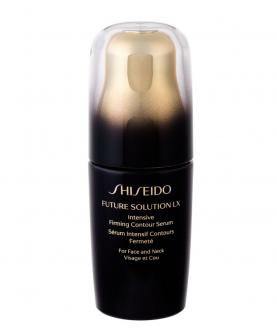 Shiseido Future Solution LX Intensive Firming Contour Serum do Twarzy 50 ml