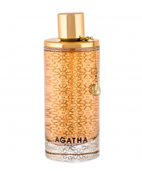 Agatha Paris Balade aux Tuileries Woda Perfumowana 100 ml