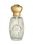 Annick Goutal Vanille Exquise Woda Toaletowa 100 ml