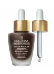 Collistar Face Magic Drops Self Tanning Samoopalacz 30 ml