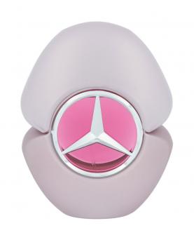 Mercedes-Benz Mercedes-Benz Women Woda Perfumowana 60 ml