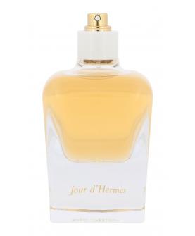 Hermes Jour d´Hermes Woda Perfumowana 85 ml Tester