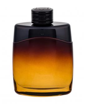 Mont Blanc Legend Night Woda Perfumowana 100 ml
