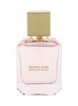 Michael Kors Sparkling Blush Woda Perfumowana 50 ml