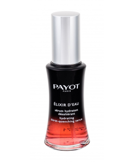 Payot Les Elixirs Elixir EaD´u Serum Do Twarzy 30 ml