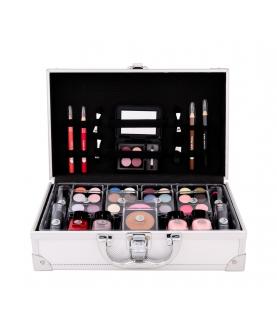 2K Makeup Trading Everybody's Darling Zestaw Kosmetyków 74,6 g