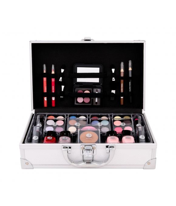 2K Makeup Trading Everybody´s Darling Zestaw Kosmetyków 74,6 g