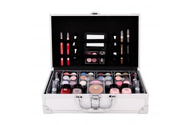 BriConti Makeup Trading Everybody´s Darling Zestaw Kosmetyków 74,6 g