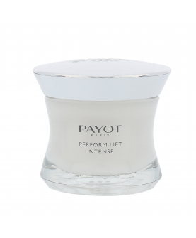 Payot Perform Lift Intense Krem do Twarzy na Dzień 50 ml