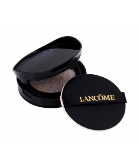 Lancome Teint Idole Ultra Cushion Wkład Podkład 04 Beide Miel 13 g