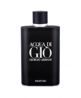 Giorgio Armani Acqua di Gio Profumo Woda Perfumowana 180 ml