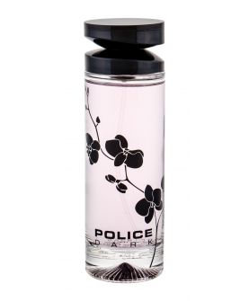 Police Dark Women Woda Toaletowa 100 ml
