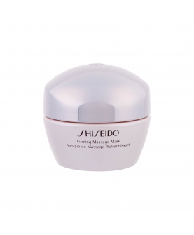 Shiseido Firming Massage Mask Maseczka Do Twarzy 50 ml