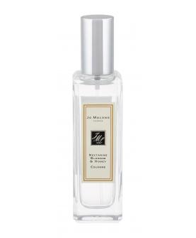 Jo Malone Nectarine Blossom & Honey Woda Kolońska Unisex 30 ml
