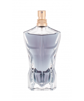 Jean Paul Gaultier Le Male Essence de Parfum Woda Perfumowana 75 ml