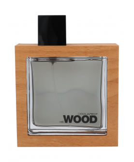Dsquared2 He Wood Woda Toaletowa 100 ml