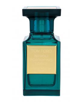 Tom Ford Neroli Portofino Forte Woda Perfumowana 50 ml