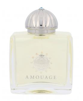 Amouage Ciel Woman Woda Perfumowana 100 ml