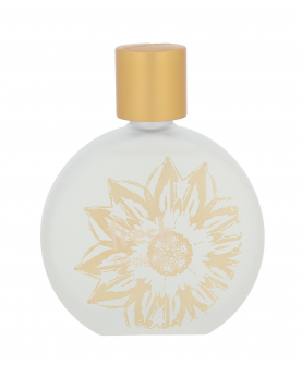 Desigual Fresh Woda Toaletowa 100 ml