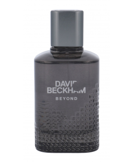 David Beckham Beyond Woda Toaletowa 90 ml
