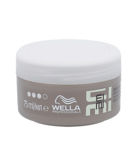 Wella Eimi Grip Cream Wosk Do Włosów 75 ml