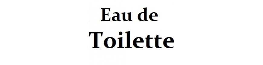 Wody Toaletowe
