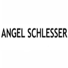 Angel Schleseser