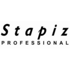 Stapiz