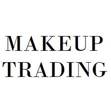 Makeup Trading