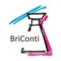 BriConti