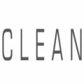 Clean
