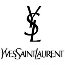 YSL Yves Saint Laurent