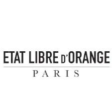 Etat Libre d'Orange
