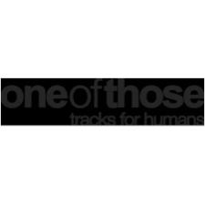 Oneofthose