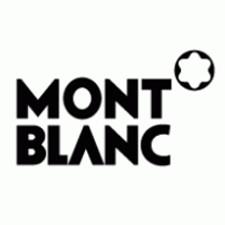 Mont Blanc