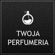 Twoja Perfumeria