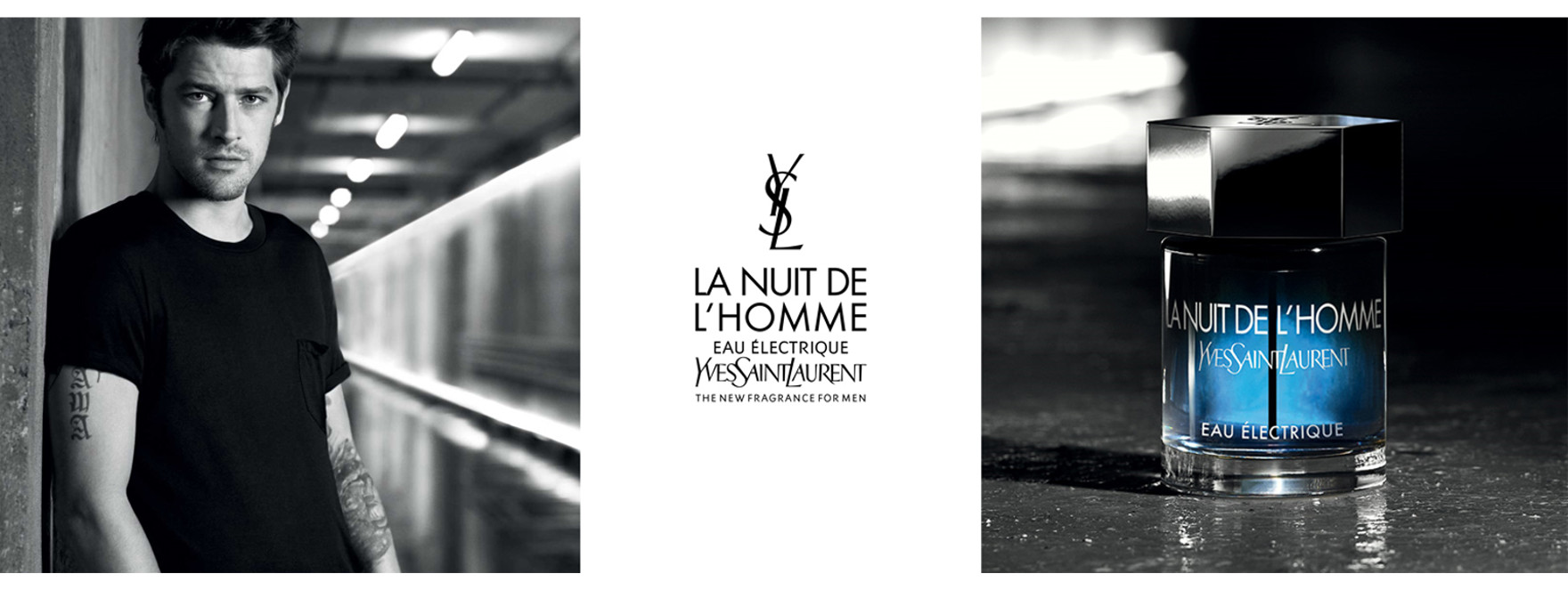 https://twoja-perfumeria.com/wody-toaletowe/2118-ysl-yves-saint-laurent-la-nuit-de-l-homme-eau-electrique-woda-toaletowa-100-ml-tester.html?search_query=ysl&results=223